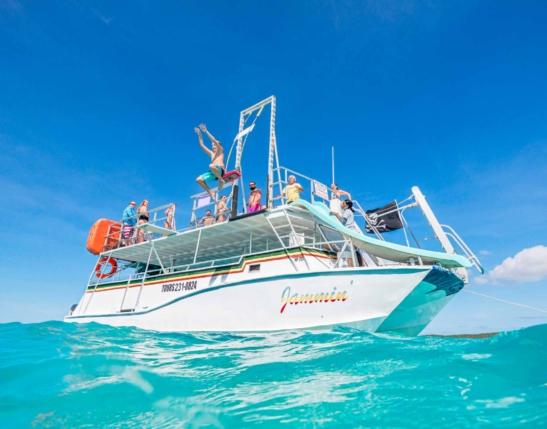 ocean-outback-adventures-14