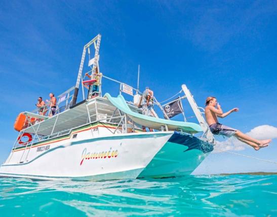 ocean-outback-adventures-16